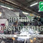 Sản xuất ô dù chất lượng cao, giá tốt nhất tại TP.HCM