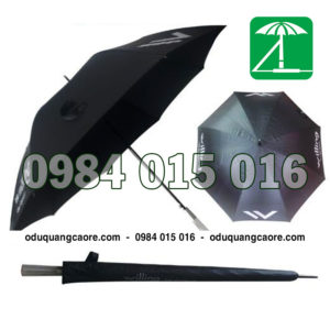 ô dù cầm tay tphcm